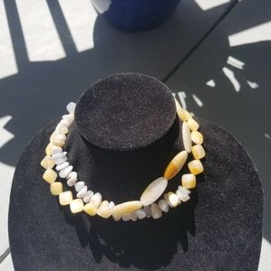 Bonnie Choker Necklace